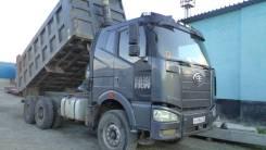 Услуги грузоперевозок на FAW г/п-25 тн