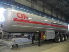 GT7 ППЦТ-40, 2019