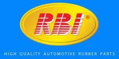 Сайлентблок (вертикальный) продольногорычага Toyota Altezza / Chaser / Cresta / Crown / MARK / BLIT / Progre RBI T24GX90WB