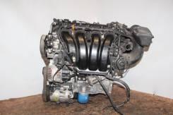 Двигатель G4KD 2.0 150 л. с. для Хендай и Кия – из Кореи