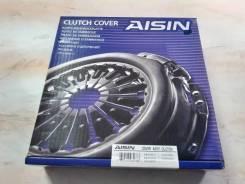 Корзина сцепления Aisin CS023