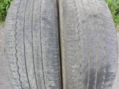 Bridgestone Dueler H/L, 245/55R19