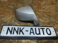 Зеркало правое Hyundai Coupe Tiburon GK