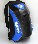 Моторюкзак Yamaha (отправим в регионы)