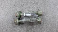 Болт крепления балки Honda Vezel 2014