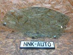 Стекло левой двери Hyundai Coupe Tiburon GK