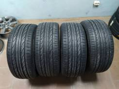 Bridgestone Dueler H/P Sport, 275/55 R17 109V
