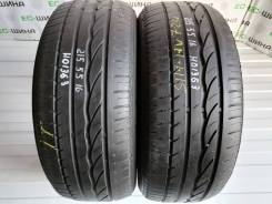 Bridgestone Turanza ER300, 215 55 R16