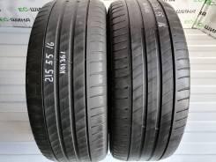 Michelin Primacy 3, 215 55 R16