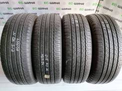 Michelin Latitude Tour HP, 215 70 R16