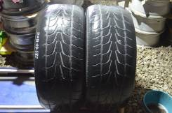 Roadstone Roadian H/P SUV, 285/60 R18