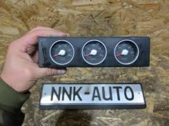 Дополнительные приборы Hyundai Coupe Tiburon GK