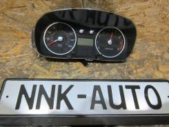 Спидометр Hyundai Coupe Tiburon GK