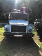 ГАЗ 3607, 1992