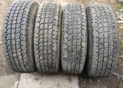 General Tire Grabber, LT 235/85R16
