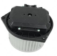 Мотор отопителя Infiniti FX35, FX37, Nissan Murano, Teana (новый)
