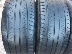 Dunlop Grandtrek PT2, 245/55 R19