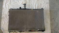 Радиатор охл. двигателя Hyundai H1/Starex TQ 2018-