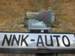 Блок управления двигателем Hyundai Coupe Tiburon GK