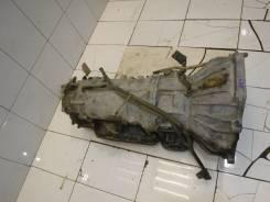 АКПП (автоматическая коробка) Isuzu Trooper 2 (1992-2002), 8960182723