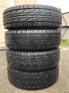 Dunlop Grandtrek AT3, LT 225/75R16