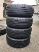 Dunlop Le Mans V (Silent core), 215/60R16