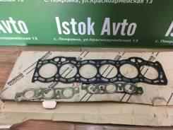 Прокладка ГБЦ Toyota 1G