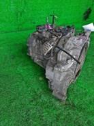 Акпп Honda Airwave, GJ1, L15A; SLSA T49 [073W0044895]