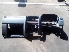 Панель приборов(торпедо) Toyota LAND Cruiser Prado кузов 95