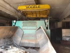 Vogele, 1998