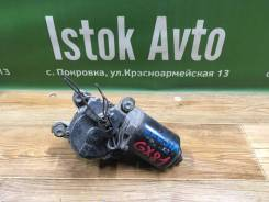 Мотор Дворников Toyota Cresta GX81