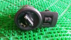 Переключатель света Skoda Octavia 2006 1,4 L
