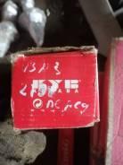 Сменные картриджи передних стоек Ваз 2108-2110
