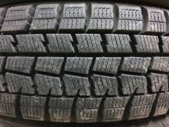 Dunlop Winter Maxx WM01, 155/65R14