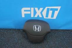 Подушка безопасности Honda CR-V RE4