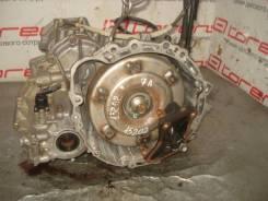 АКПП на Toyota Caldina, Carina, Corolla, Corolla Ceres, Corolla FX, CO 7A-FE 30500-2B560 2WD. Гарантия, кредит.
