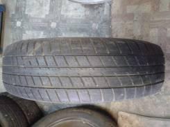 Roadstone SB702, 225/70 R16