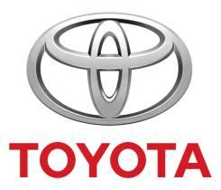 Втулка переднего стабилизатора D=17 Toyota Corolla 2 / Corsa 92-94 / RR FJ Cruiser 06- / SURF / Prado 97- 48815-16160 Toyota 4881516160, правая