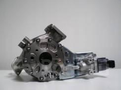 Новая Турбина Mitsubishi FUSO Canter 4M50 ЕВРО-4 ME222925