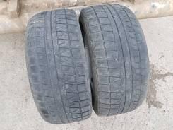 Bridgestone Blizzak Revo GZ, 255/40R17