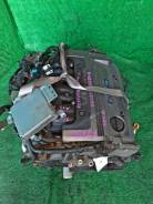 Двигатель Nissan Cefiro, A33, VQ20DE; NEO F7830 [074W0051273]
