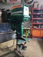 Лодочный мотор johnson 30