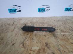 Ручка двери внешняя передняя правая ВАЗ 1117 Kalina 2010