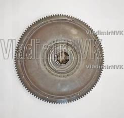 Гидротрансформатор 26000-PNC-305