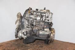 Двигатель D4BH 2.5 103 л. с. Хендай Старекс / Кия К2500 – из Кореи