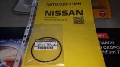 Прокладка на Nissan 16781-AD20A Оригинал