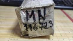 Колодки передние Mitsubishi MN116723