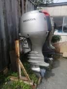 231М Лодочный мотор Honda 90