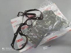Фильтр АКПП с пробковой прокладкой поддона Cob-Web 115170