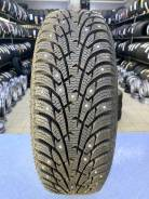 Maxxis Premitra Ice Nord NP5, 185/70 R14